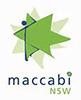 NSW_maccabi