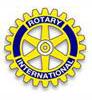 rotary_club_thumb