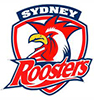 sydney-roosters-logo_thumb
